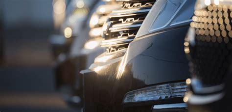 anchorage alaska dealership payless car sales
