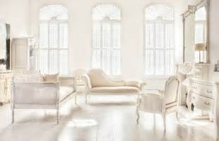 Furniture Interior Modern French Furniture Lisamuaniez
