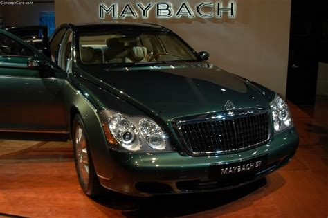 automotive repair manual 2003 maybach 57 electronic toll collection service manual service manual 2003 maybach 57 service manual 2003 maybach 57 international