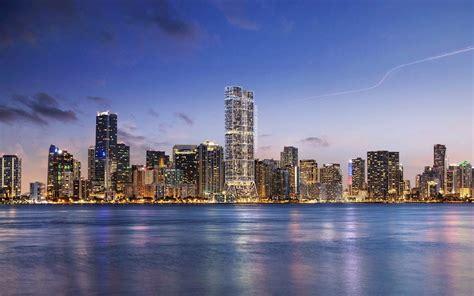 Search In Miami Search 1201 Brickell Bay Dr Villa Magna Site Condos For Sale And Rent In Brickell