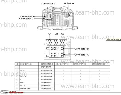 wiring diagram for attached garage wiring just another