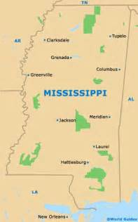 Ms State Map by Gallery For Gt Jackson Volcano Ms