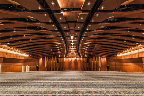 photo galleries nashvillemusiccitycentercom