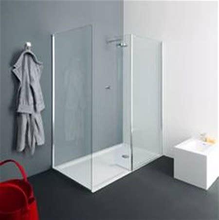 piatti doccia su misura in corian piatti doccia su misura in corian 174