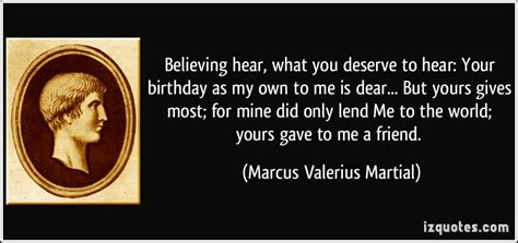 Quotes For Your Own Birthday My Own Birthday Quotes Quotesgram