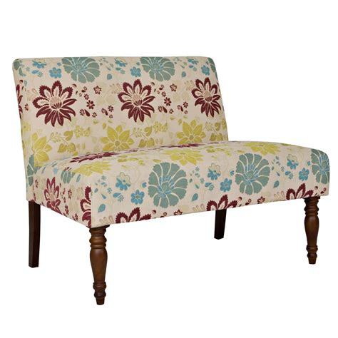 floral sofas and loveseats 20 photos floral sofas sofa ideas