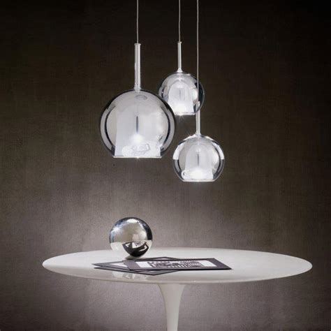 Luxury Pendant Lights Luxury Pendant Light With Like Glass Around It Glo Collection Home Building