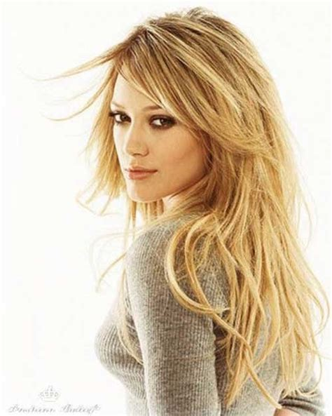layers in very long hair 20 best layered hairstyles for women hairstyles