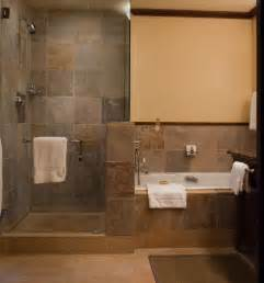 bathroom shower designs pictures pros and cons of having doorless shower on your home