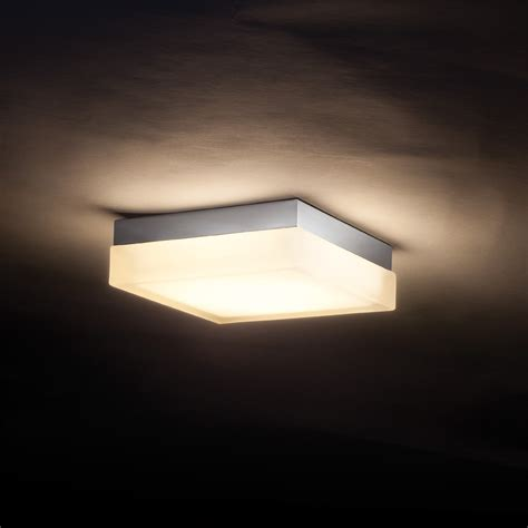 Types Of Ceiling Light Fixtures 7 Popular Types Of Indoor Lighting Fixtures