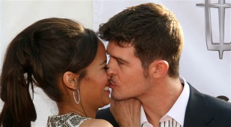 celebrity couples girl older than guy 13 famous black women white men couples who are or were