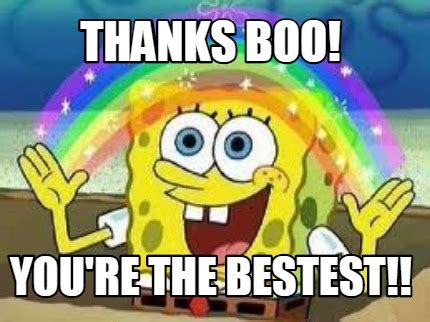 Thanks Boo Meme - thanks boo meme 28 images thank you so much boo booo