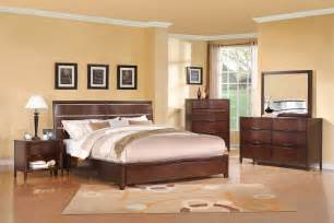 Edwardian Bedroom Furniture by Awesome Pulaski Bedroom Sets On Pulaski Sleigh Bedroom Set