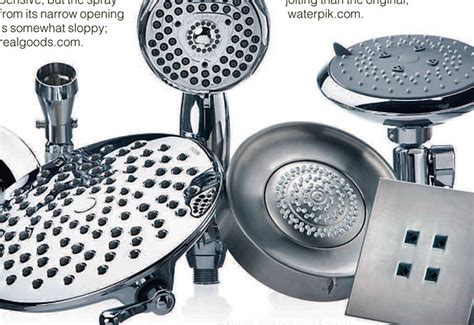Low Flow High Pressure Shower by The Best Low Flow High Pressure Shower Heads