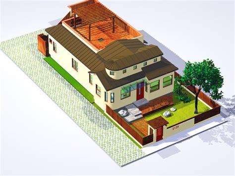 desain gambar kapal gambar desain rumah minimalis unik untuk rumah pantai