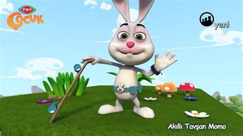 tayo cizgi film butun bölümler akıllı tavşan momo şıp ve tıp nerede 199 izgi film izle