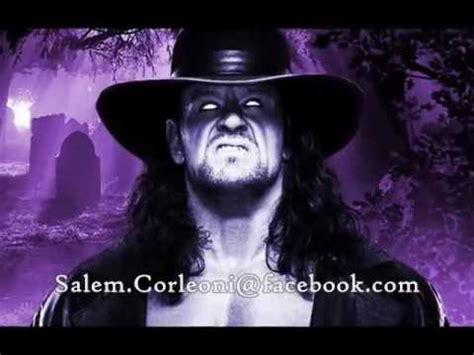 undertaker theme ringtone download free wwe undertaker and kane theme song