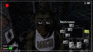 Five nights at freddys 2 scratch real game myideasbedroom com