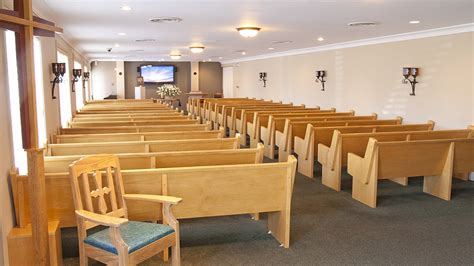 gordon f tompkins funeral home township chapel kingston on