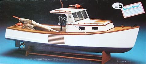 public  dropbox wooden sailing ship model kits