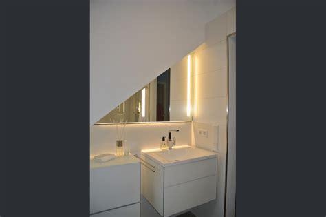 badezimmer umbau badezimmer umbau m 252 nchen waldtrudering zotz b 228 der m 252 nchen