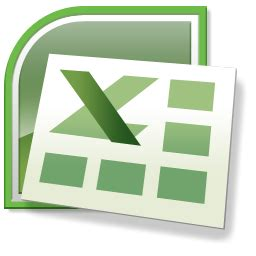 design icon in excel excel icon mega pack 1 iconset ncrow