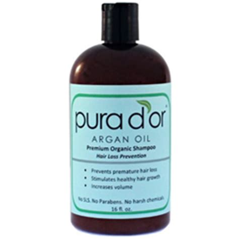 amazon 1 womens hair growth hair loss prevention vitamin pura dor hair loss prevention shoo review is this the