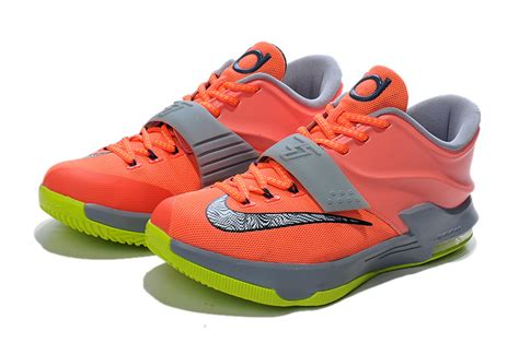 nike kd 7 vii low basketball shoes s nike kd 7 vii