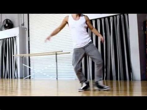 tutorial dance hip hop beginners hip hop skating and hip hop dances on pinterest