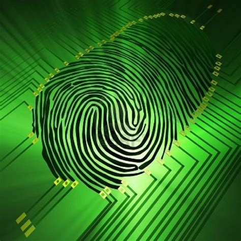 National Fingerprint Background Check National Webcheck Fingerprinting Mobile Fingerprinting Solutions Llc