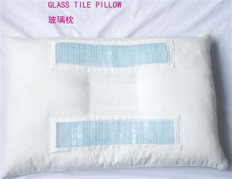Polyester Pillow Filling by Polyester Filling Pillow China Pillows Pillow