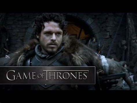 a game of thrones toilet warfare youtube game of thrones season 3 war preview hbo youtube