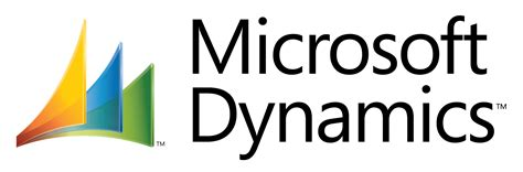 Microsoft Dynamic microsoft dynamics crm integration business software by paperless