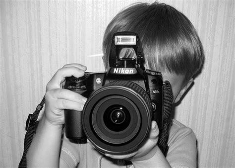 tutorial fotografi turorial per fotografi principianti