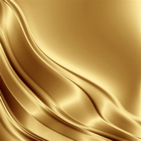 gold wallpaper live s6 note7 live wallpaper android apps on google play