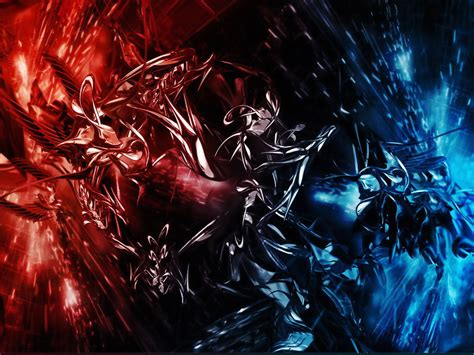 wallpaper anime red anime wallpaper abstract wallpapers