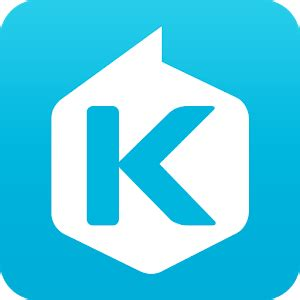 kkbox  let's music ! android apps on google play
