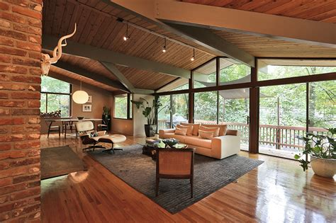 mid century modern atlanta mid century modern homes for sale archives page 2 of 14 domorealty