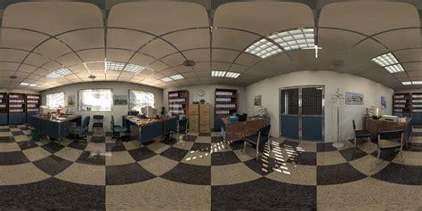 Interior Hdri by Image Gallery Indoor Hdri