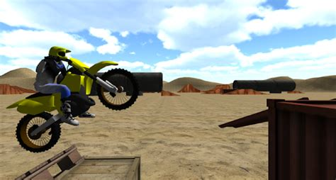 Download Bike Racing Motocross 3d 1 0 Apk For Android