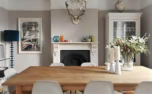 Modern Log Home Interiors dining room dining room interior design modern