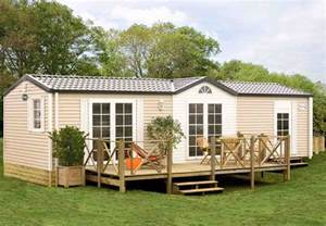 mobile homes com luxury single wide mobile home mobile homes ideas