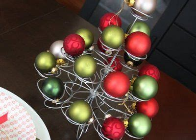 1000 images about christmas indoor decor on pinterest