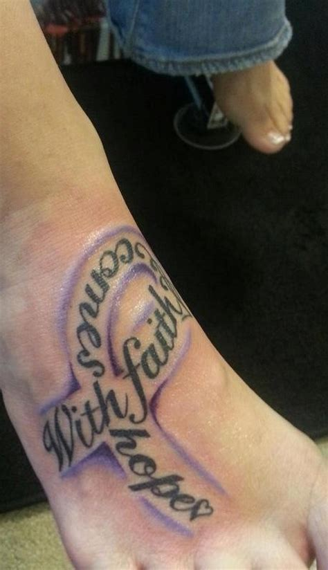 tattoo ink and seizures epilepsy awareness tattoos www pixshark com images