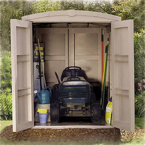 suncast awnings suncast 174 extra large storage shed 138473 patio storage