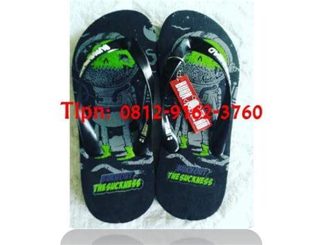 Unik Sandal 0812 9162 3760 sandal jepit sandal jepit unik grosir sandal jepit
