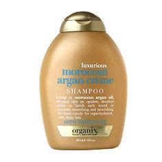 best leave in products for dry frizzy hair 1000 images about hair products on pinterest keratins