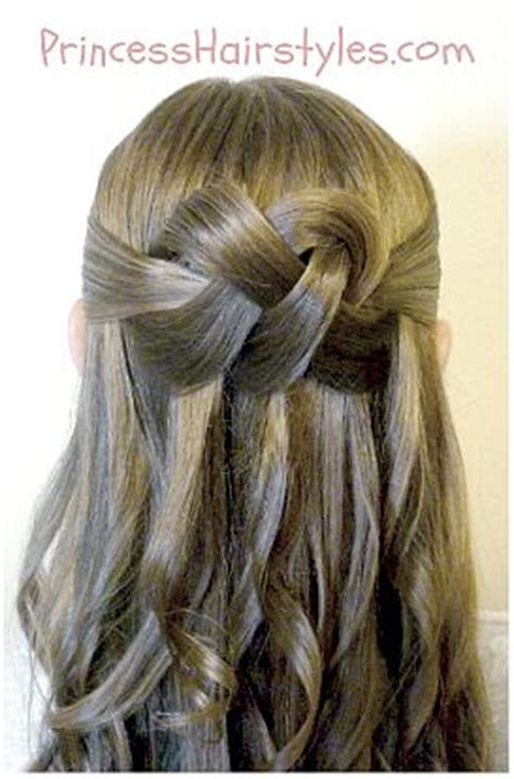 top prom hairstyles picmia