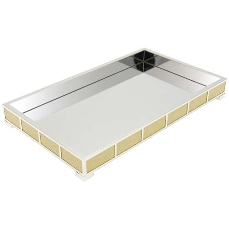 Vanity Trays by 301 Moved Permanently