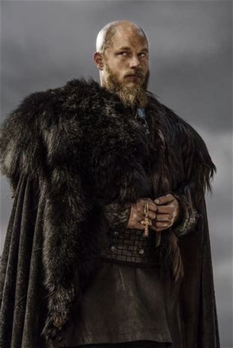 ragnar lodbrok season 3 haircut ragnar vikings wiki fandom powered by wikia